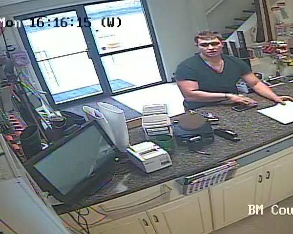 suspect1new_1550879395452.jpg