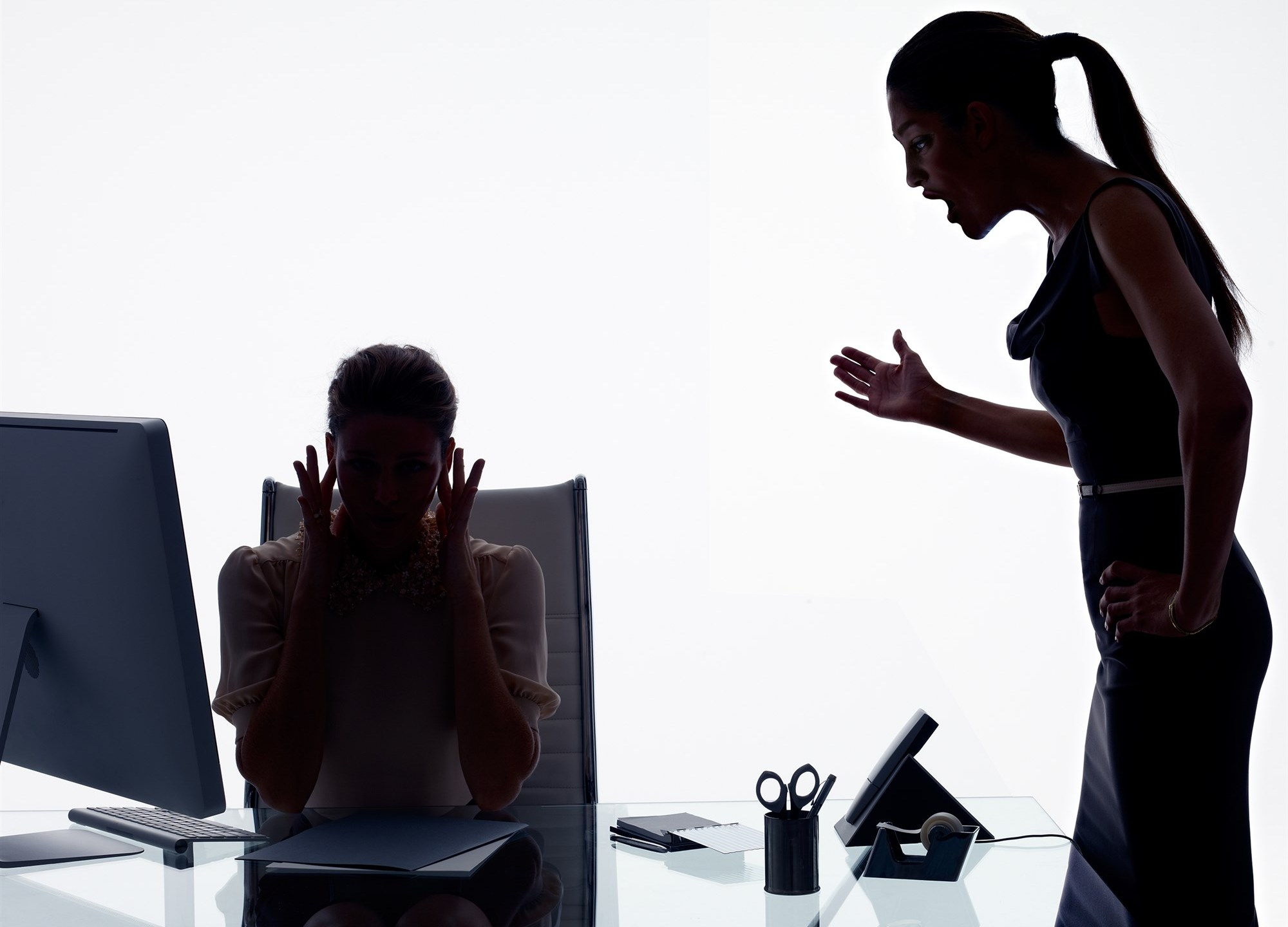 181119-workplace-bullying-silhouette-ac-631p_dd75375bba3e3964c62e78ae3826ade4.fit-2000w_1553615491806.jpg