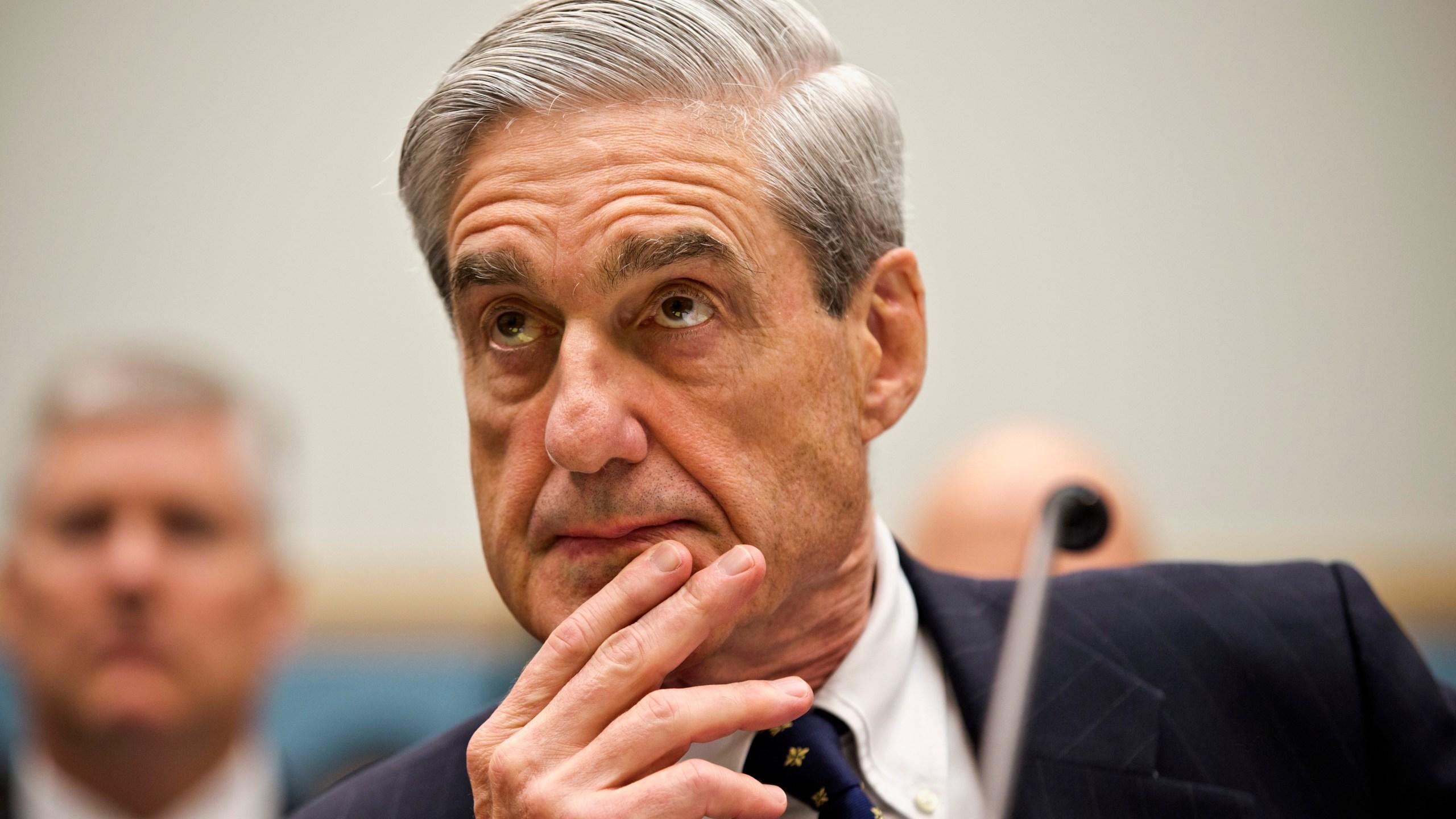 Mueller FBI_1553289098456