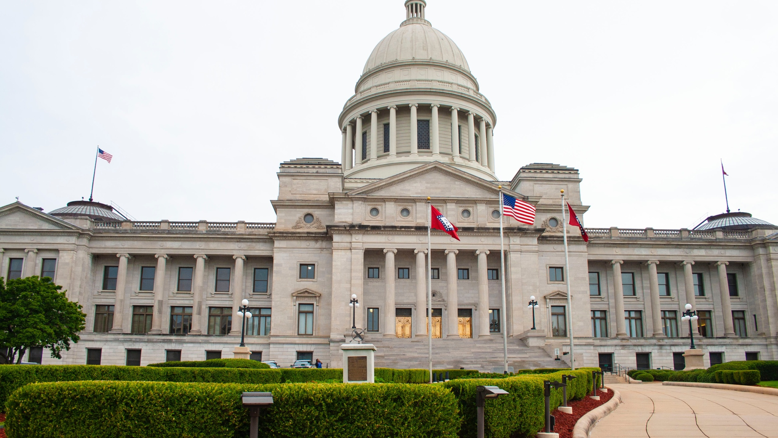 Arkansas_State_Capitol_in_Summer_1550242965377.jpg