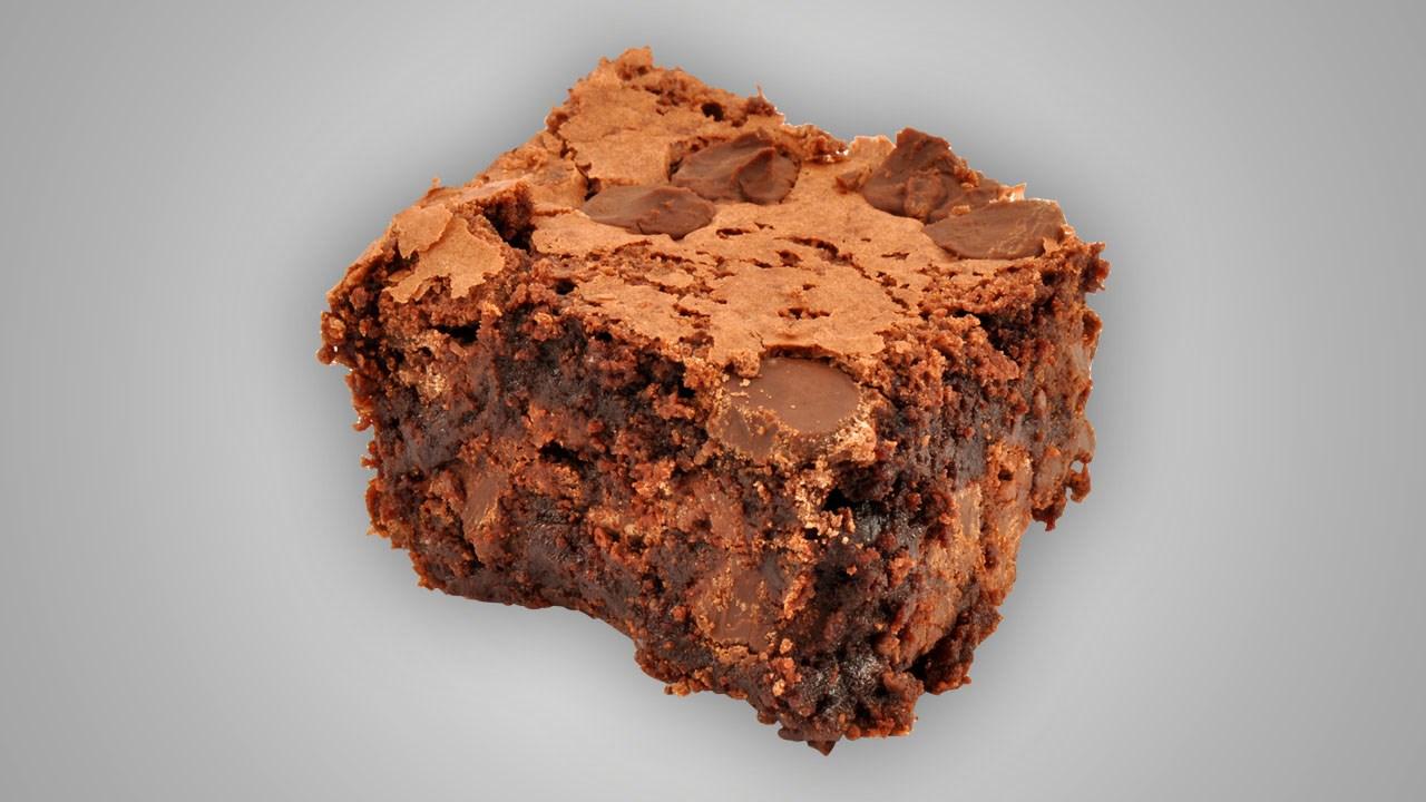 Brownie_1552090114156.jpg