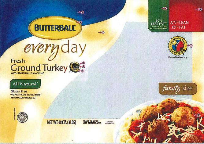 Butterball recall_1552564841553.PNG.jpg