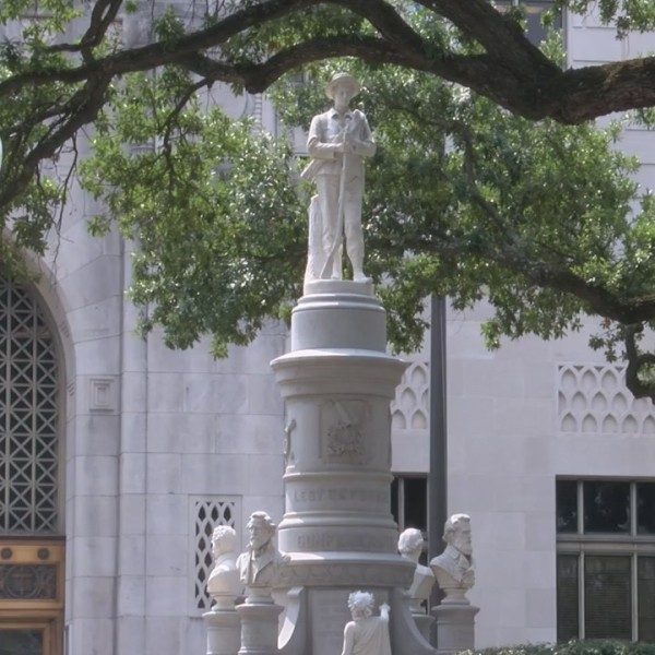 Caddo_Confederate_Monument_0_20180728031612