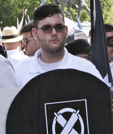 Charlottesville driver pleads guilty 03.27.19_1553719038621.PNG.jpg