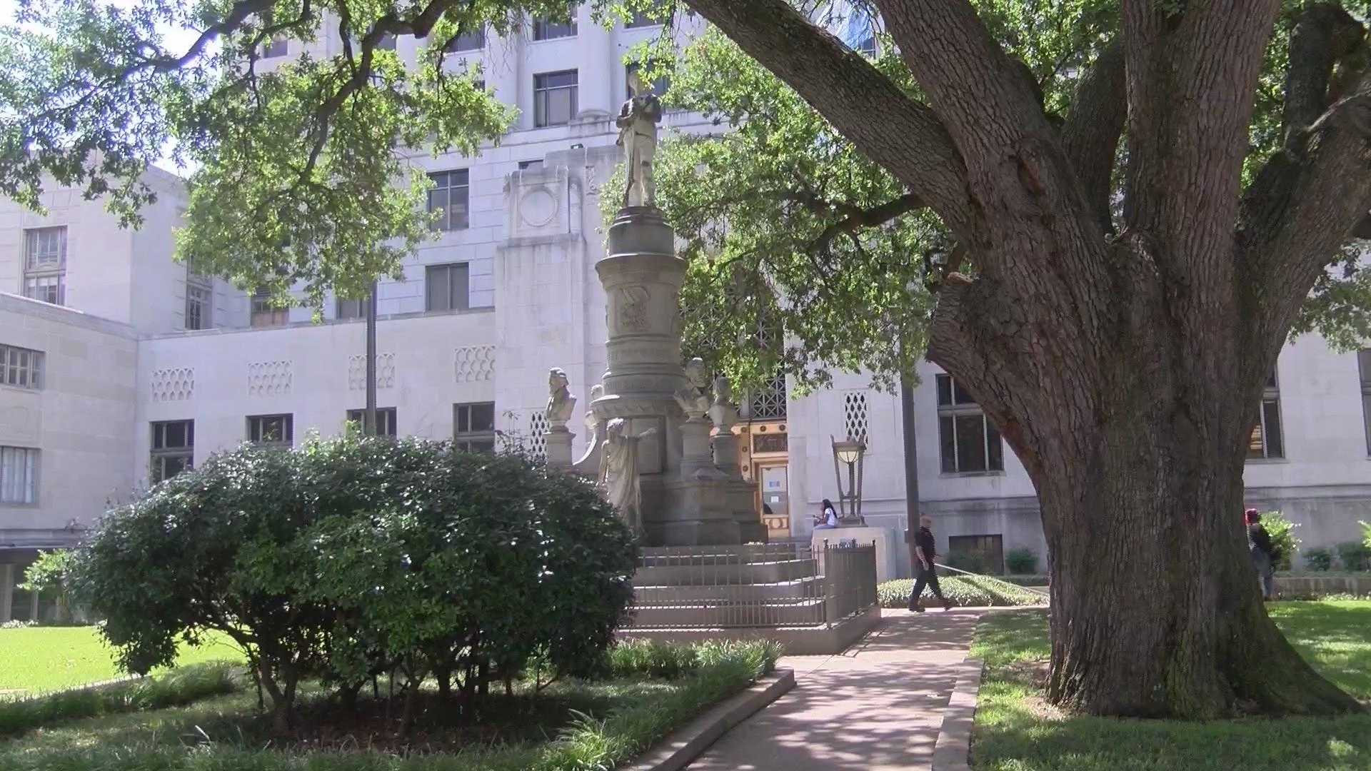 Confederate_Monument_ruling_0_20190308041322