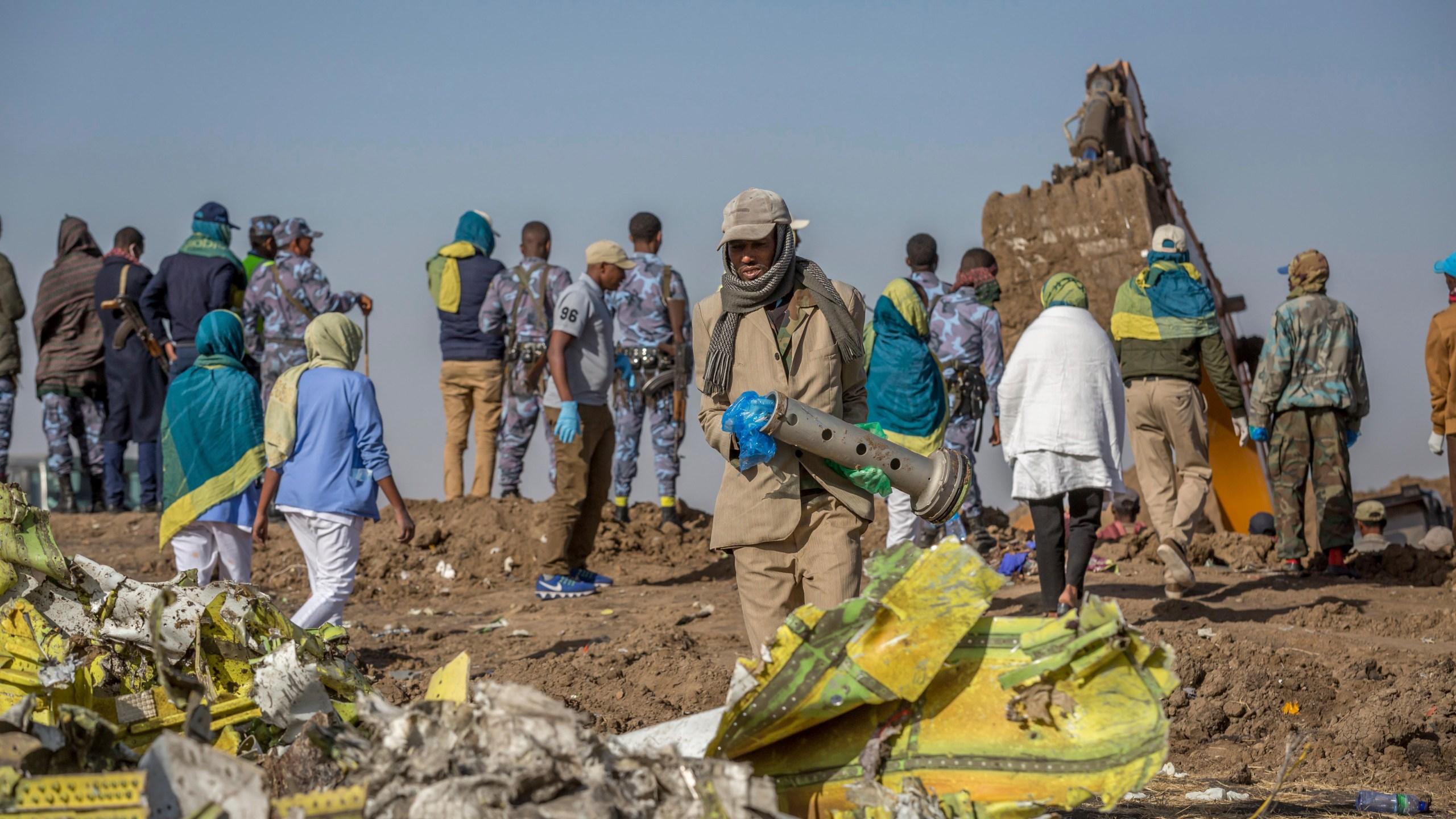 Ethiopia_Plane_Crash_27004-159532.jpg43063608
