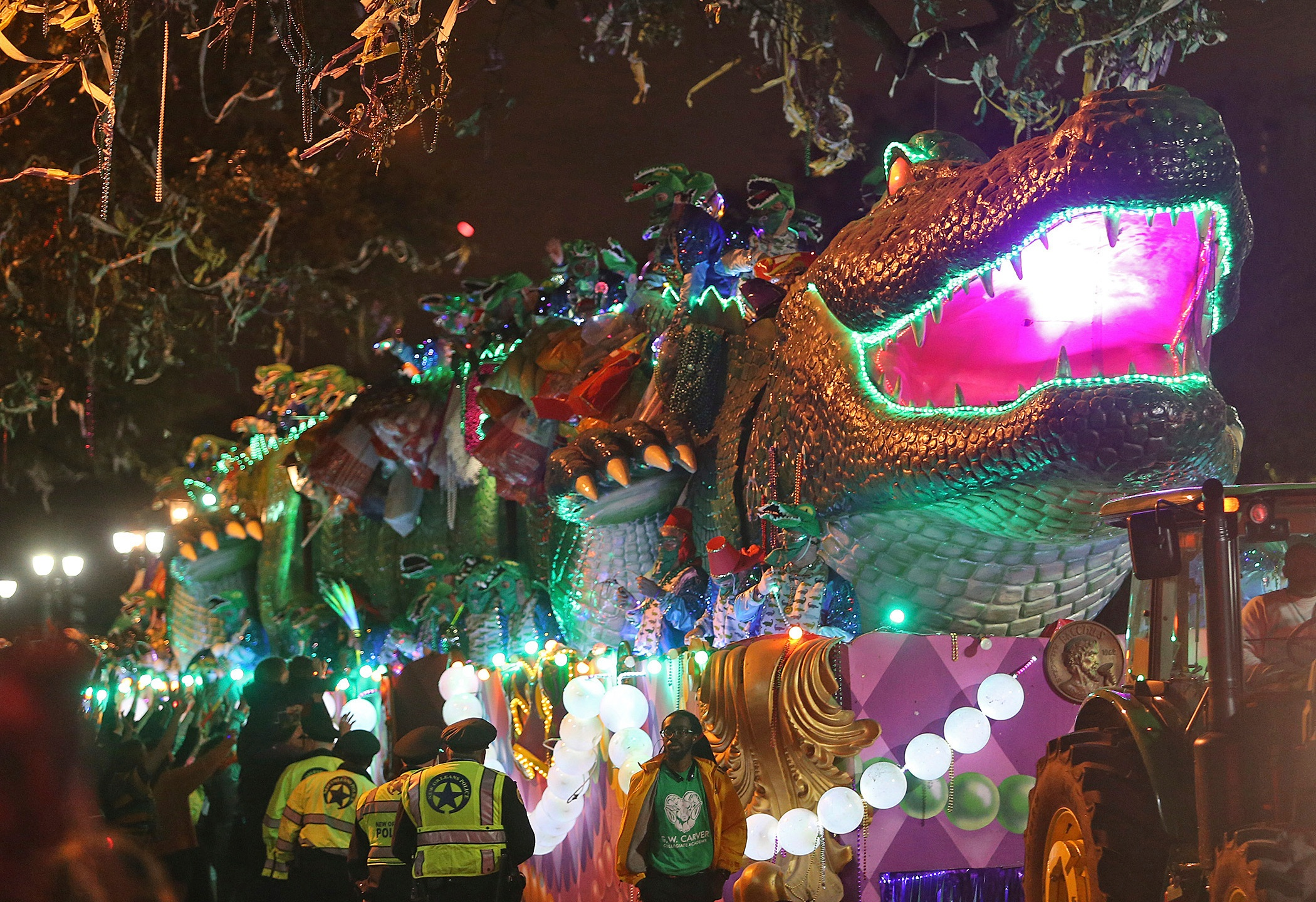 Mardi_Gras_Parade_32667-159532-159532.jpg35476244