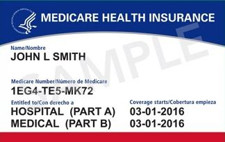 Medicare card new 3-18-19_1552927242662.JPG.jpg
