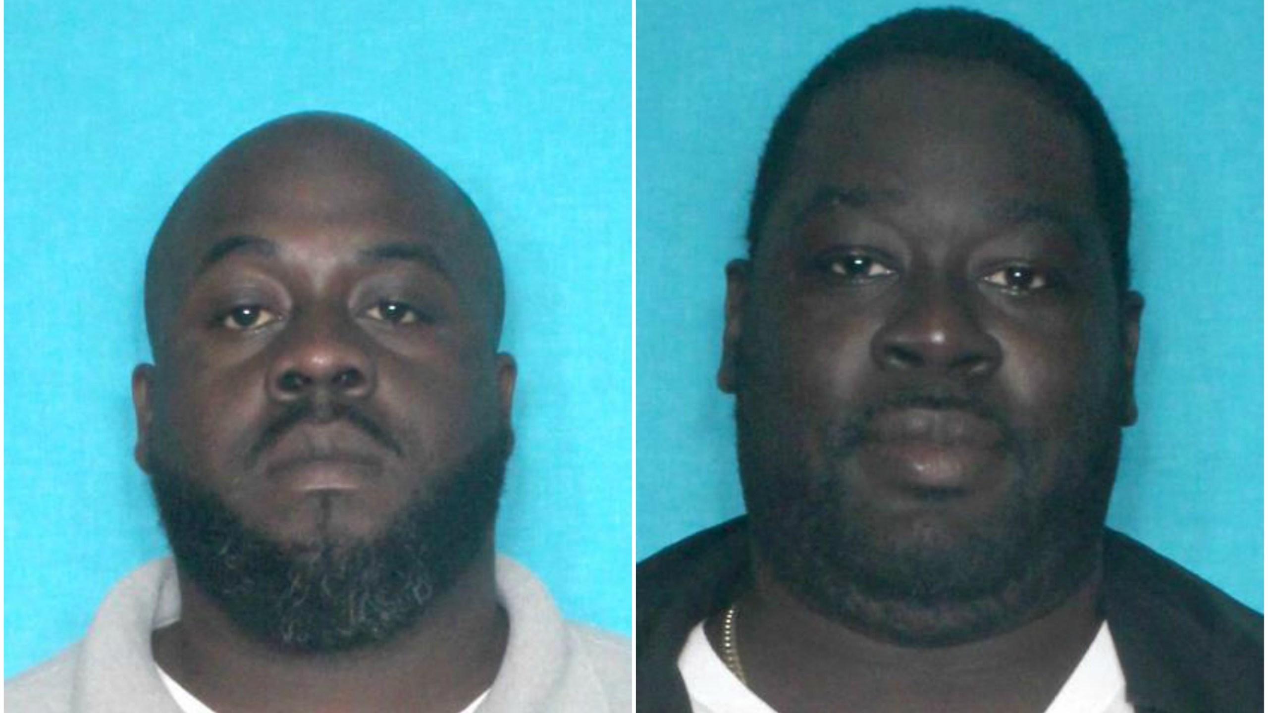 NPSO drug arrests xyz_1553966473524.jpg.jpg