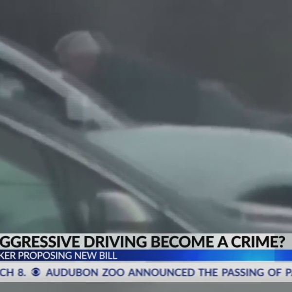 New_aggressive_driving_law_in_the_works__0_20190308043933