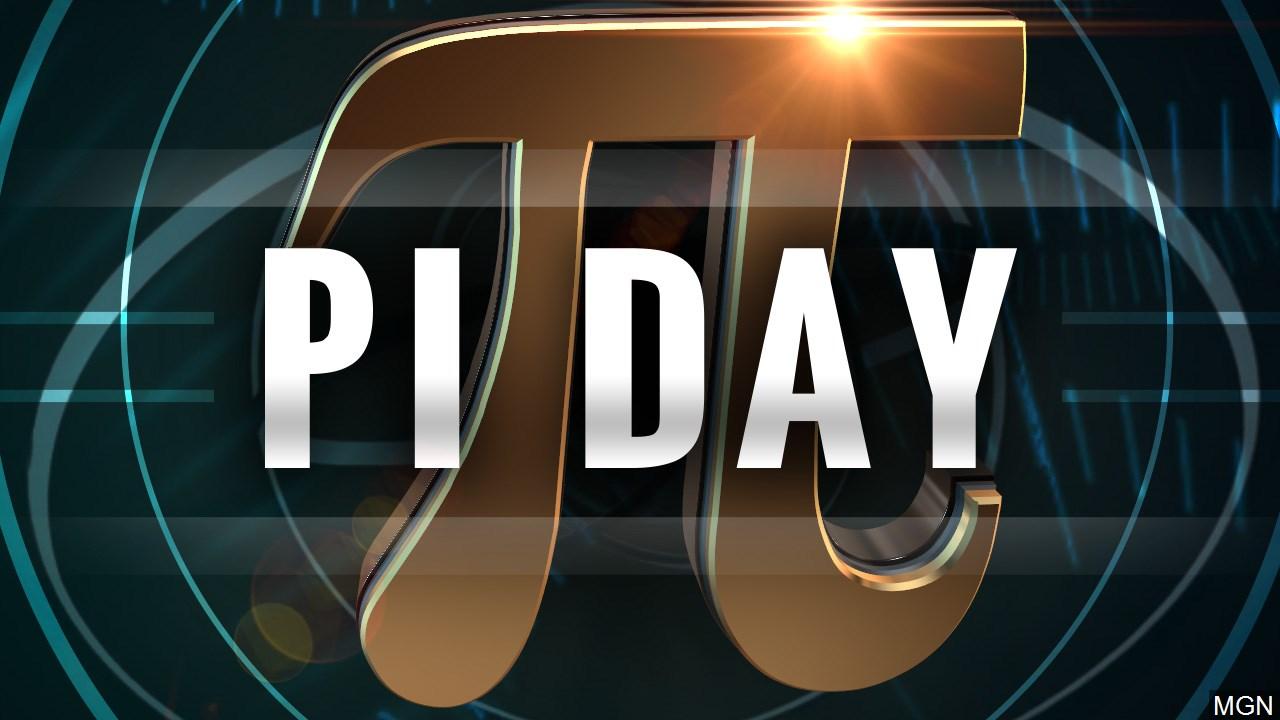 Pi Day_1552563396916.jpg.jpg