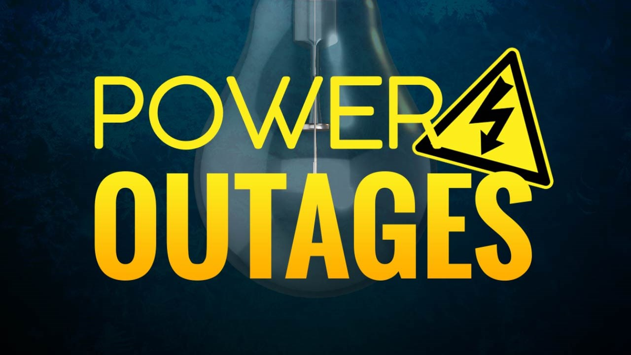 Power Outages_1553997196847.jpg.jpg