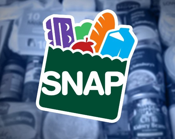SNAP food stamps mgn_1552065661713.jpg.jpg