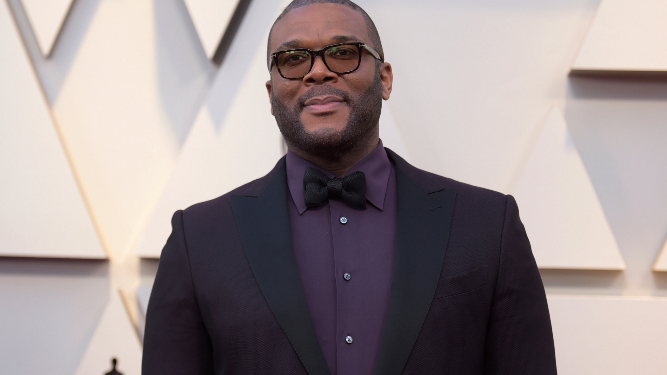 Tyler Perry Slaying Survivors_1553017881999