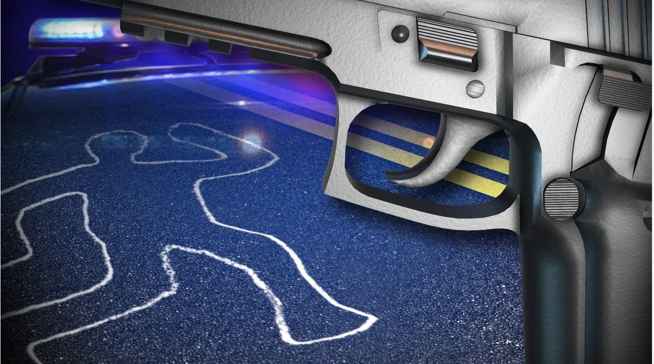 homicide art - gun chalk drawing 1-10-16_1552776644254.JPG.jpg
