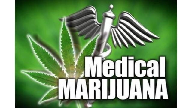 medical marijuana_1553286662278.jpg.jpg