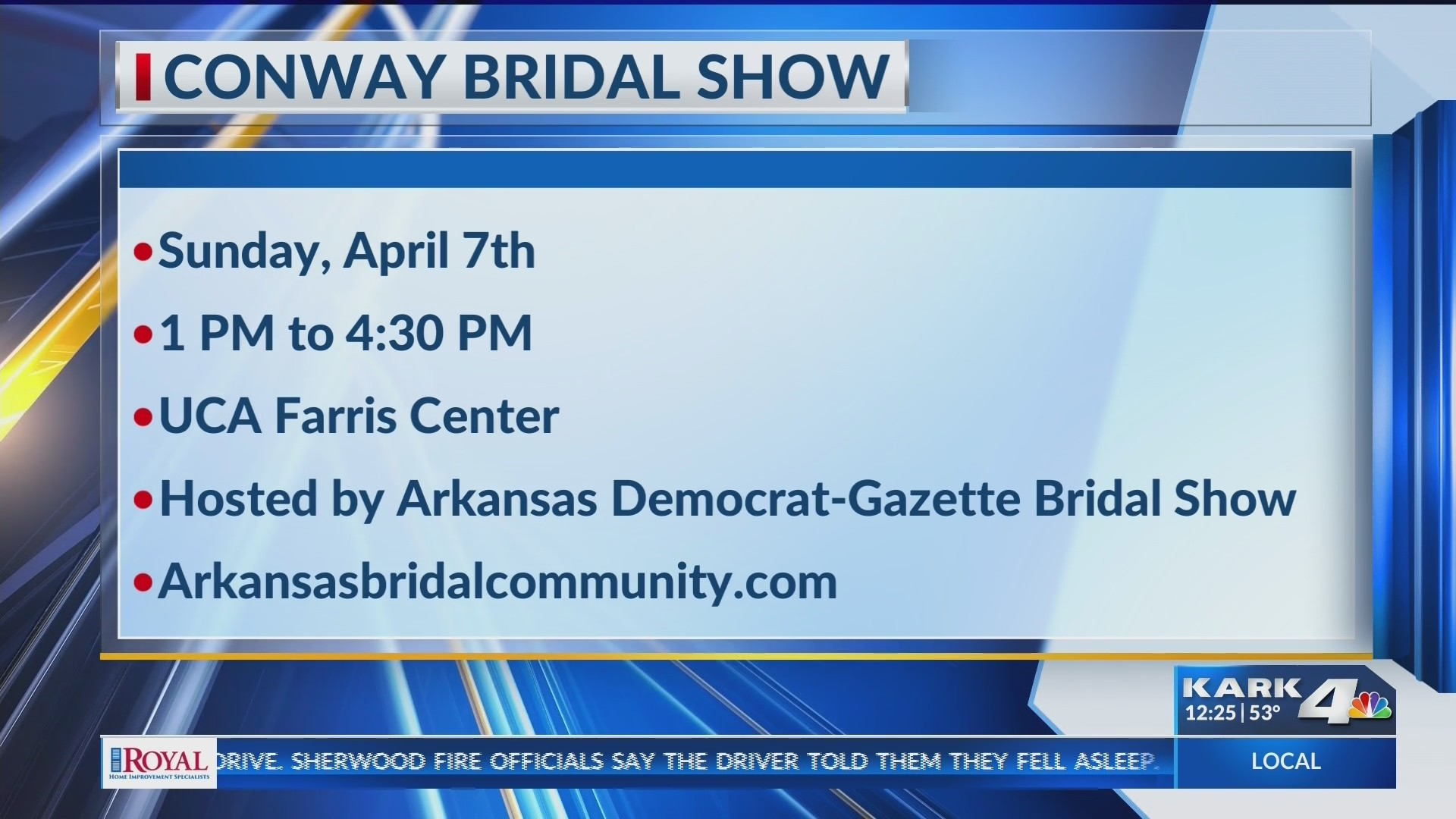 2019_Conway_Bridal_Show_April_7_0_20190404193400-118809306