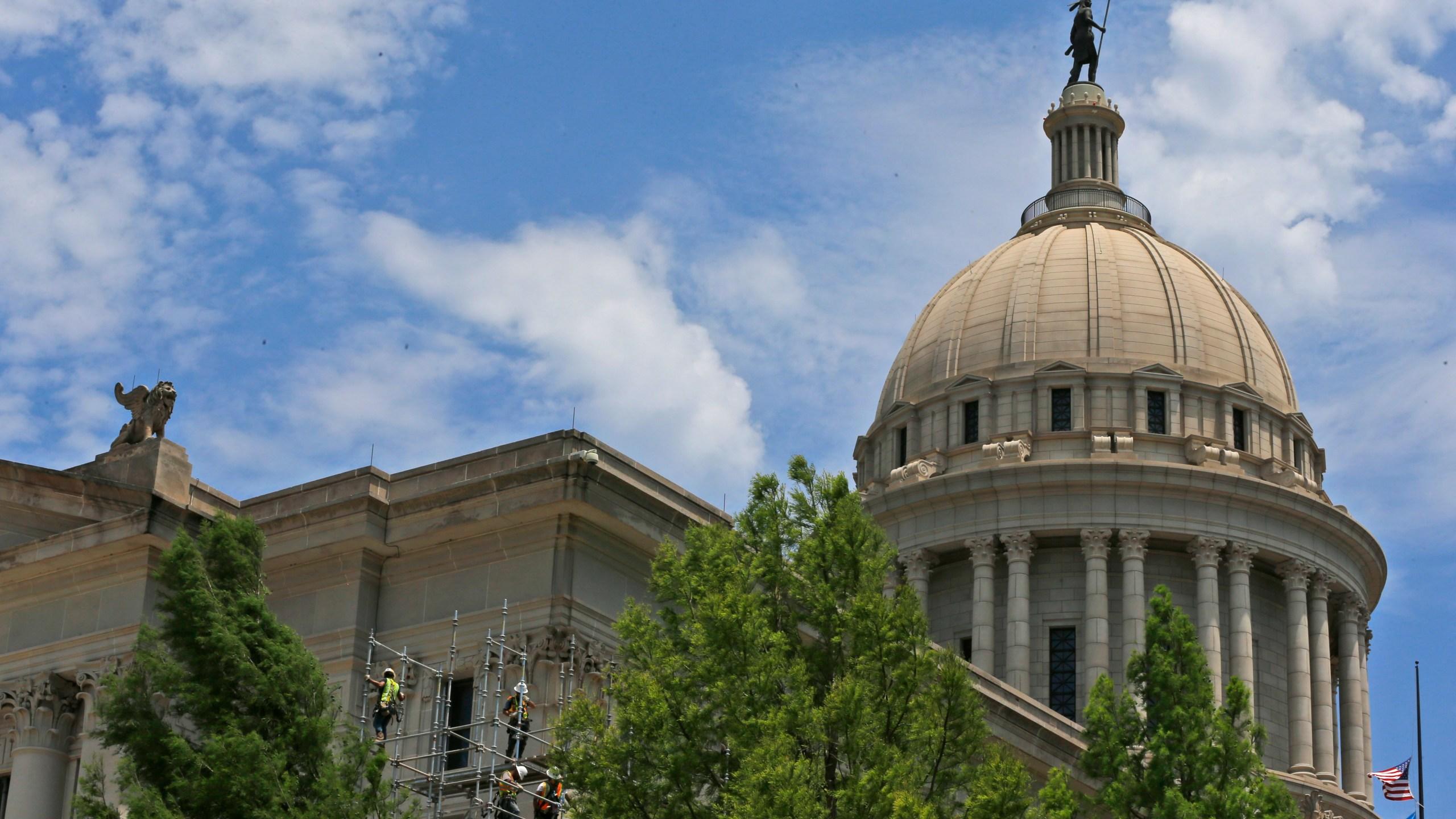 Oklahoma Legislative Pages_1554573167685