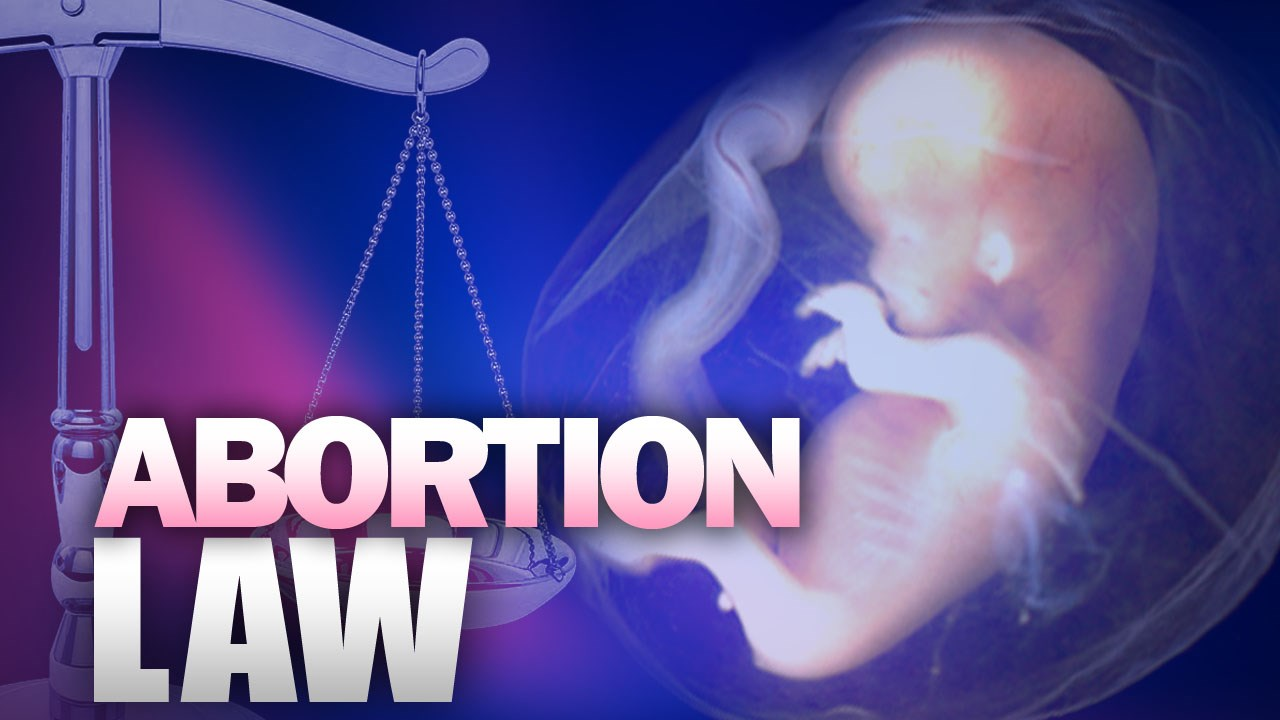 Abortion Law generic_1554243076488.jpg.jpg