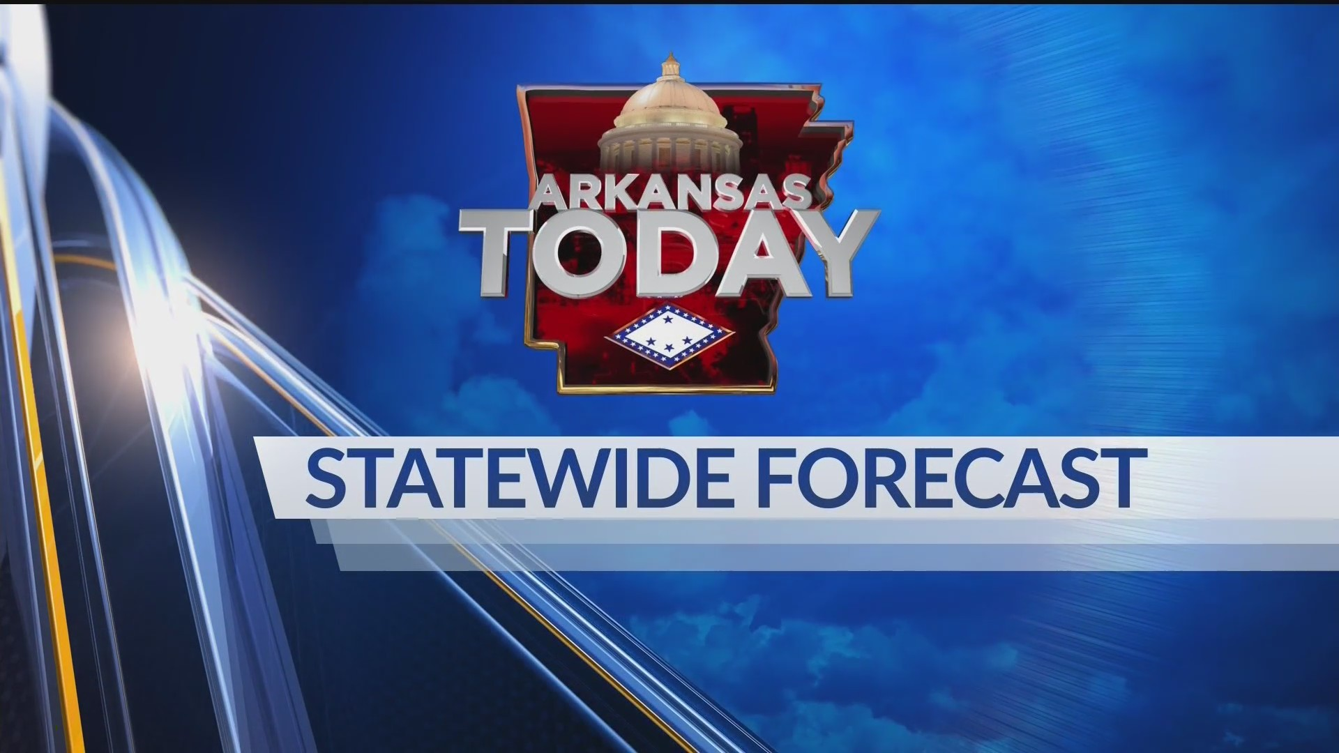 Arkansas_Statewide_Forecast_for_April_12_1_20190412190223-118809306