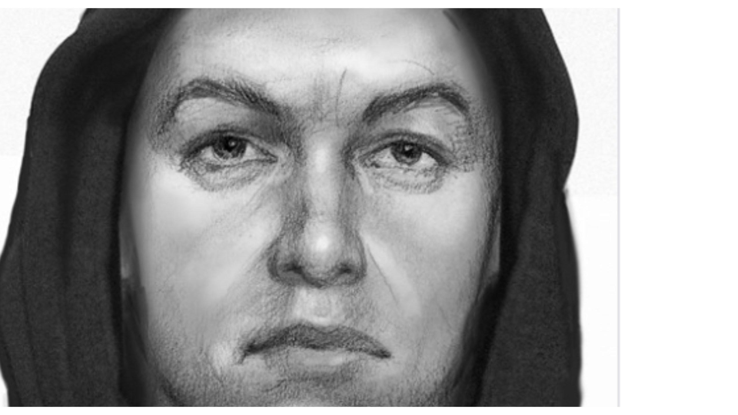 Bossier murder suspect 04.22.19_1555951748408.jpg.jpg