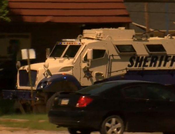 CPSO sheriff SWAT Fulton hoax hostage scene_1556639557268.JPG.jpg