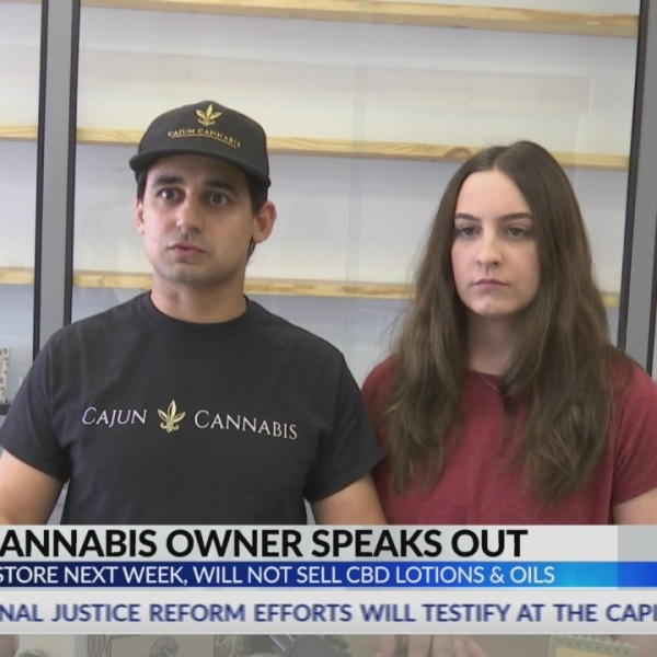 Cajun_Cannabis_owner_speaks_out_9_20190501034513