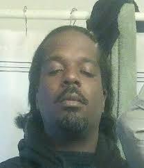 Cheo McCoy OK City Police_1556124300112.jpg.jpg