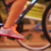 Cyclists_1554736820491.jpg