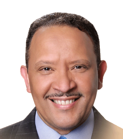 Marc Morial to address GSU grads_1555983179107.jpg.jpg