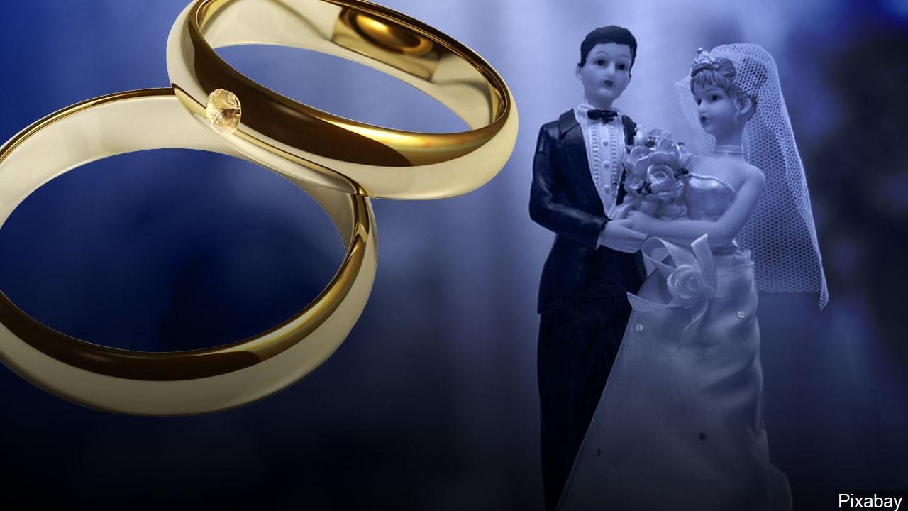 Marriage generic_1554420932928.jpg.jpg