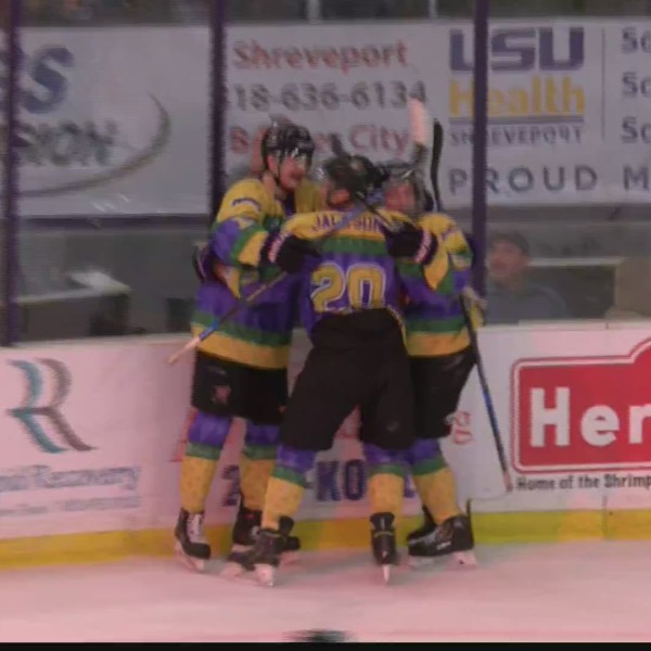 Mudbugs_Looking_for_Fast_Start_in_Playof_0_20190411021331