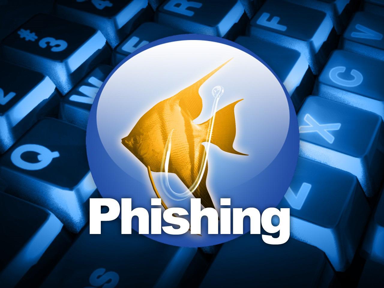 Phishing art 4-3-19_1554325237858.jpg.jpg