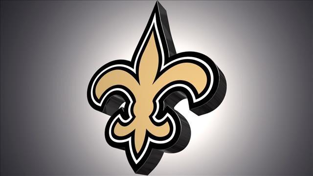 Saints Logo-3156058