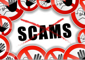 Scam warning from BBB 04.17.19_1555532456342.PNG.jpg