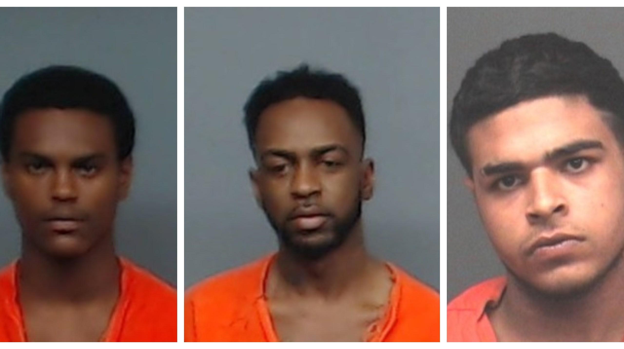 Texarkana drug arrests 04.17.19 (1)_1555536090838.jpg.jpg
