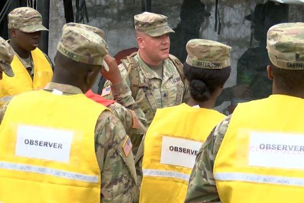army_1554590623029.JPG