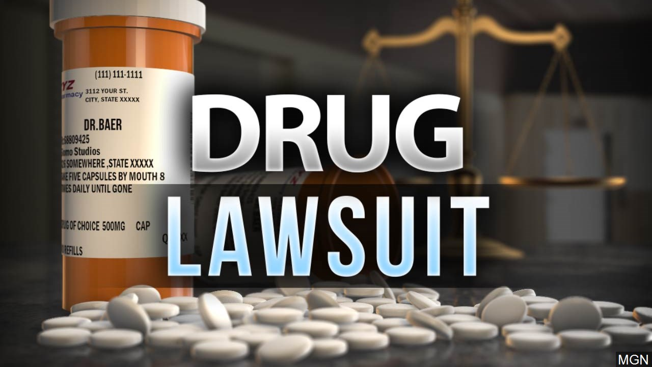 drug lawsuit mgn online_1554595493657.jpg.jpg