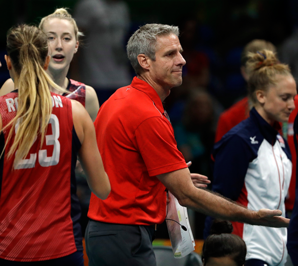karch-kiraly-us-womens-volleyball-bronze-medal-match-preview-photo_20160820023502-159532