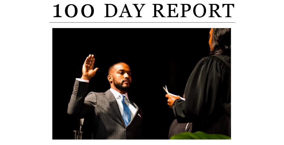 perkins 100 day report xyz 041219_1555094633365.JPG.jpg