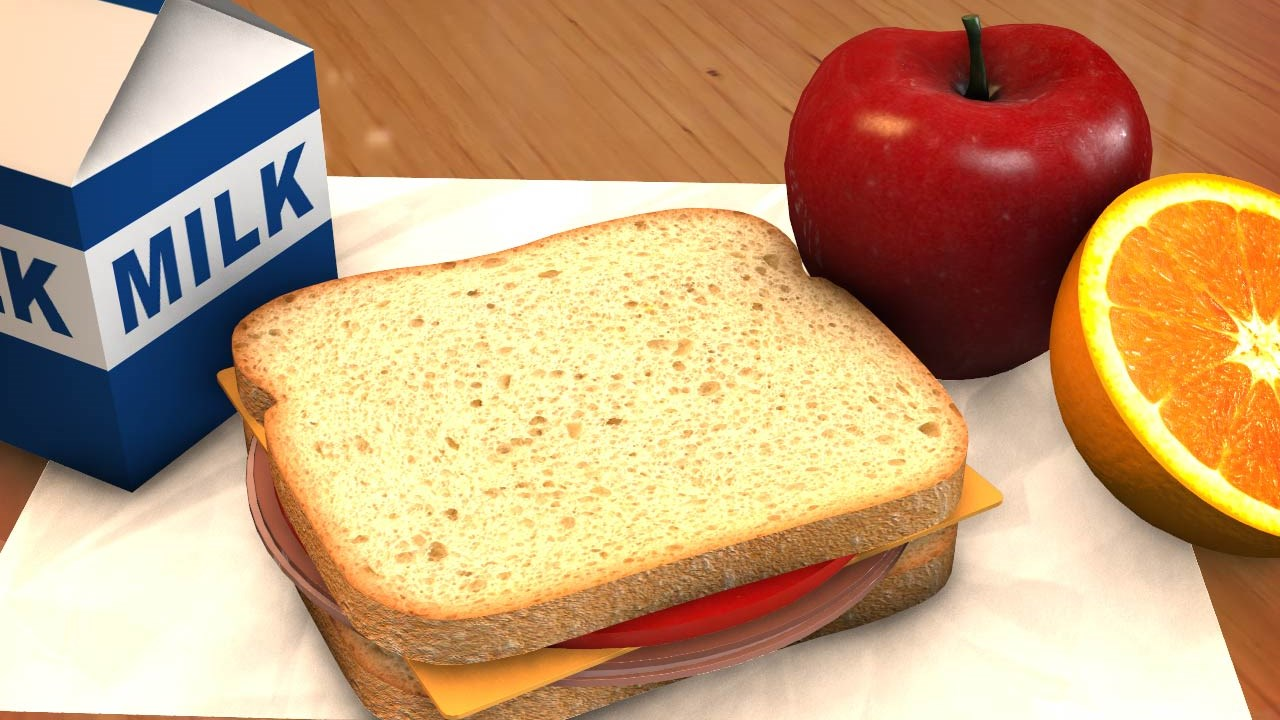 schoollunchsandwich.jpg