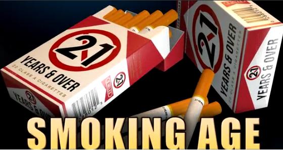 smoking age 03.15.17_1489588981702.PNG