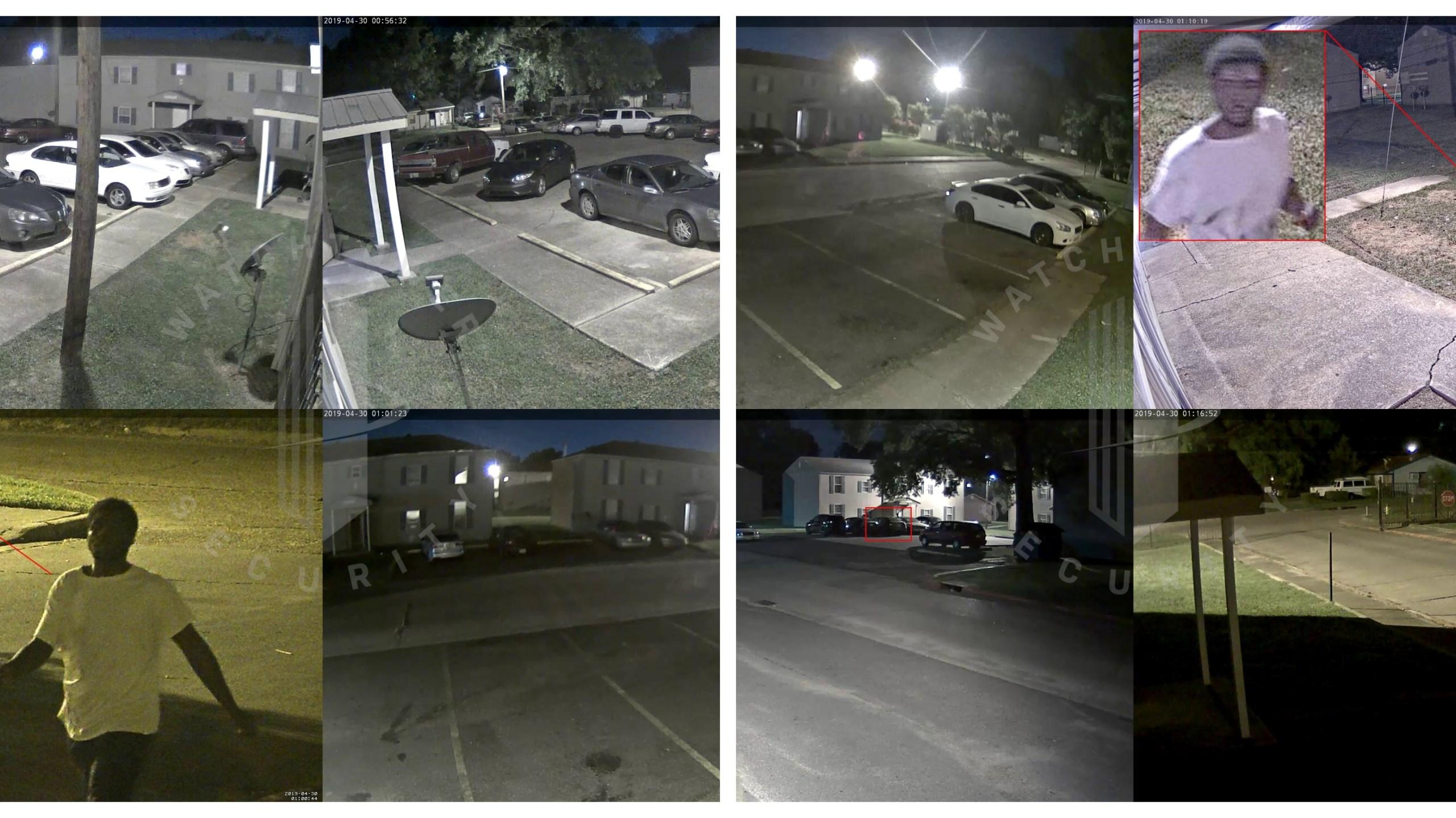 Attempted vehicle burglary suspect 05.21.19_1558450340982.jpg.jpg
