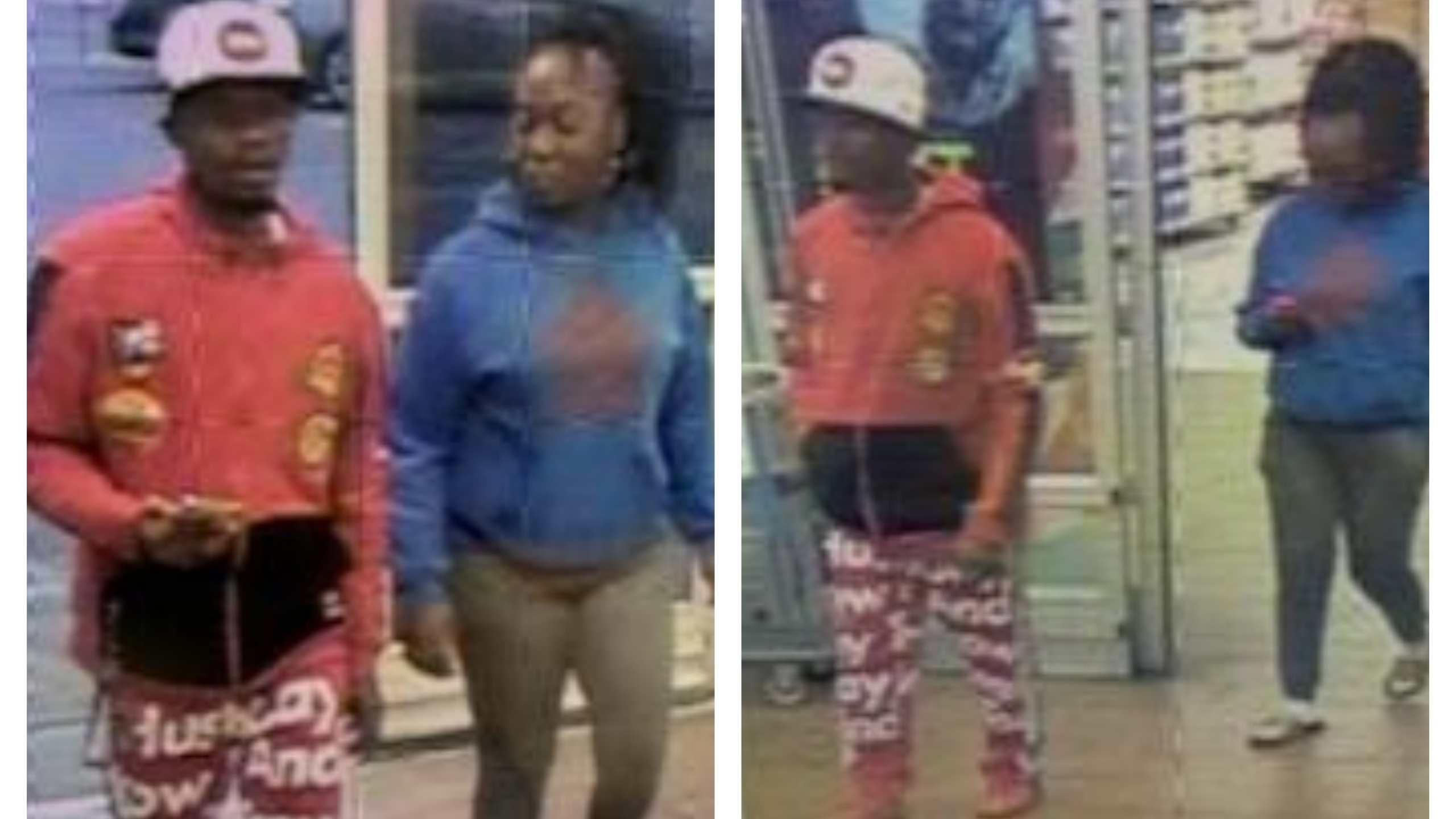 Auto theft suspects 05.13.19_1557768195622.jpg.jpg
