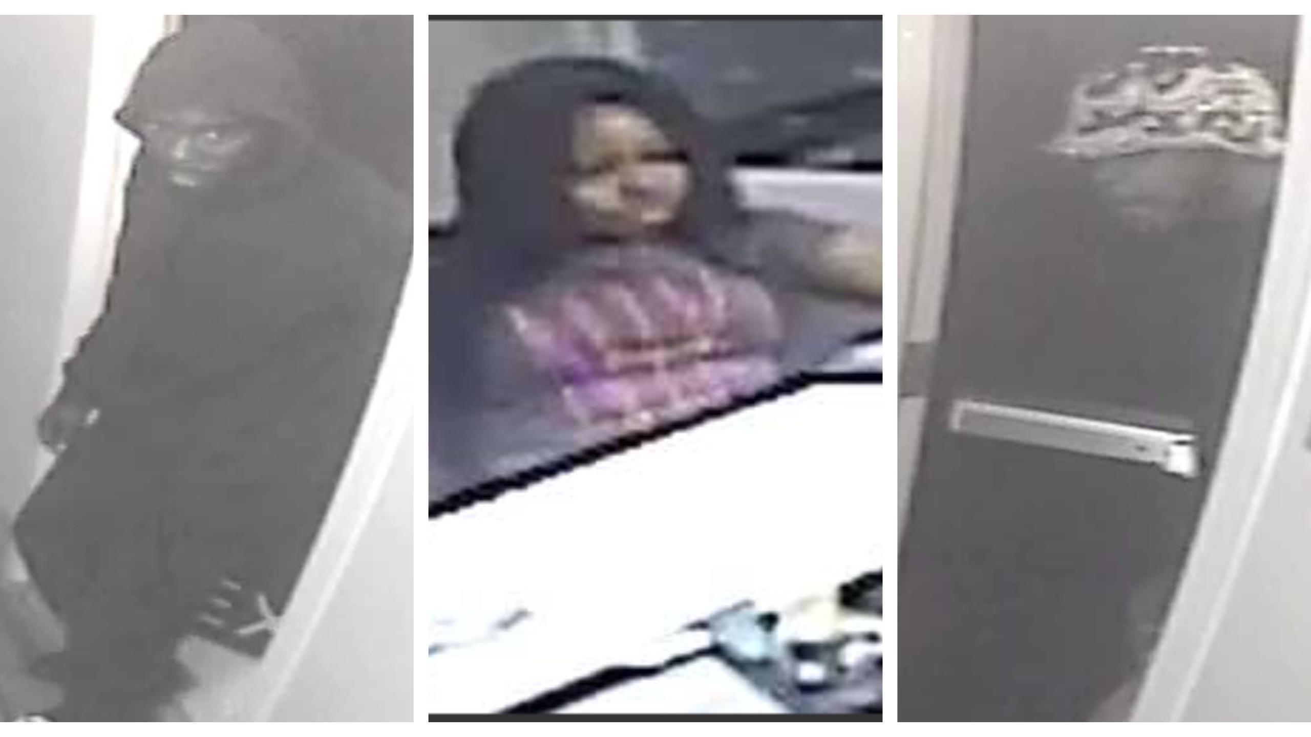 Business burglary suspects 05.02.19_1556819943850.jpg.jpg