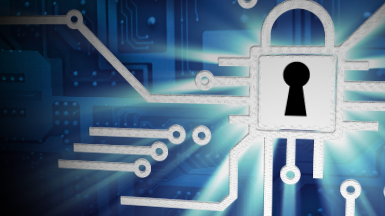 Cybersecurity 2_1557778696460.jpg.jpg