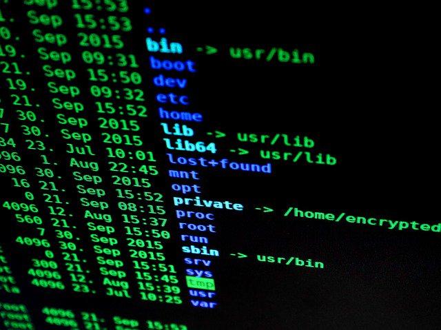 Cybersecurity_1557778625638.jpg
