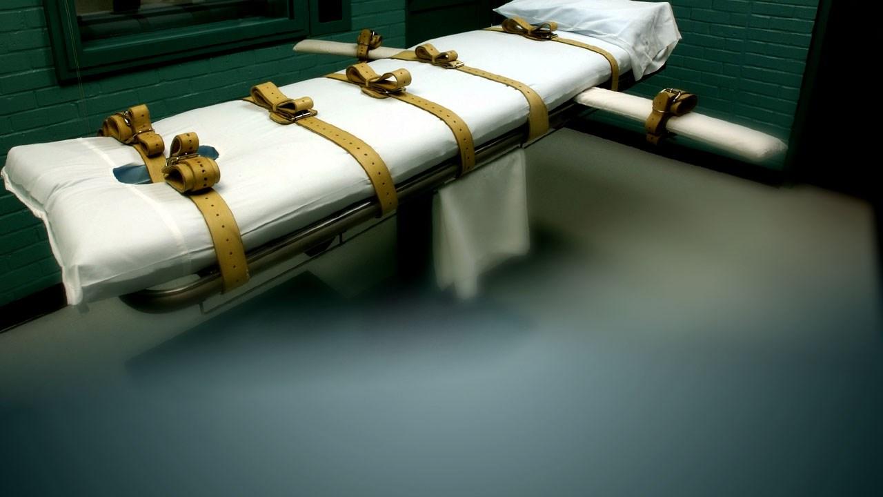Death Penalty generic MGN _1559061597906.jpg.jpg