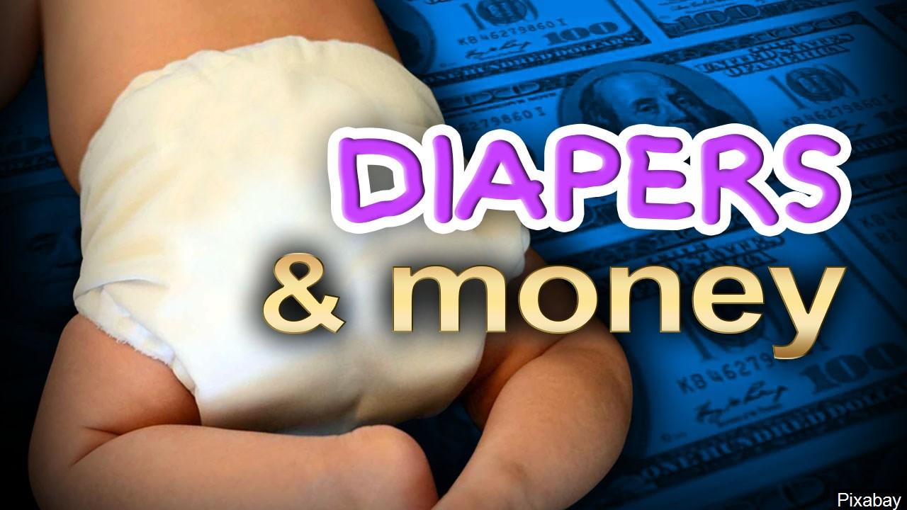 Diapers_1556558520267.jpg