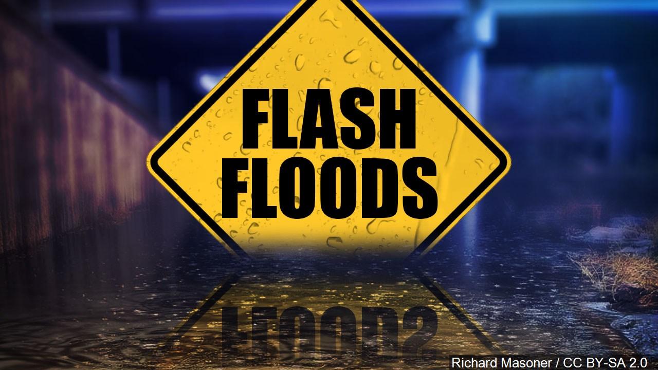 FLASH FLOODING_1557401921301.jpg.jpg